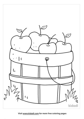 apple basket coloring page_3_lg.png