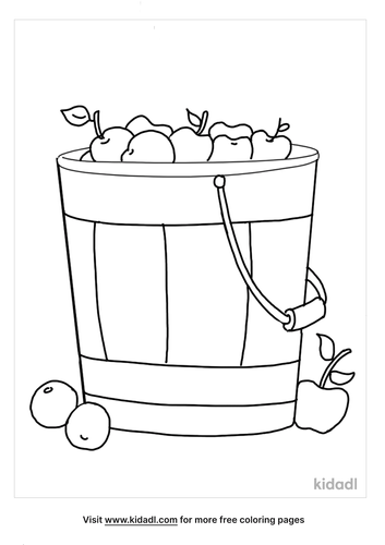 apple basket coloring page_4_lg.png