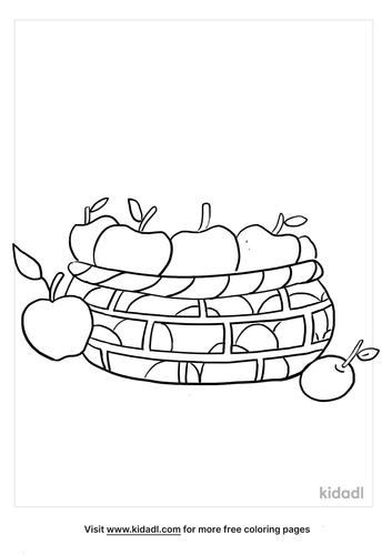 apple basket coloring page_5_lg.png