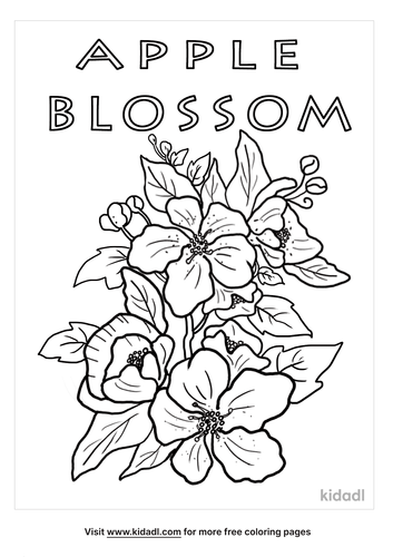 apple blossom coloring page-3-lg.png