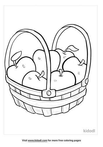 apple coloring pages-3-lg.png