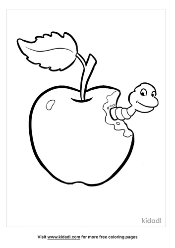 apple coloring pages-4-lg.png
