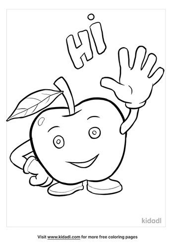apple coloring pages-5-lg.png