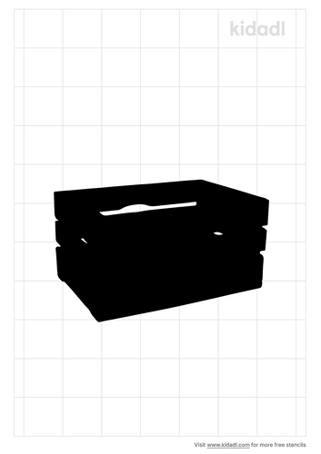 apple-crate-designs-stencil.png