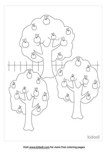 apple-farm-coloring-page.png