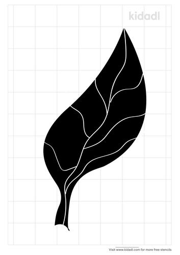 apple-leaf-stencil.png