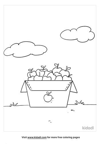 apple picking coloring page_2_lg.png