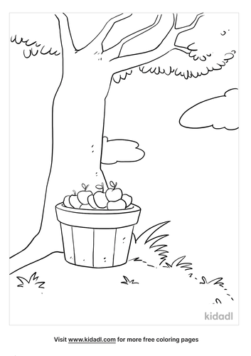 apple picking coloring page_3_lg.png