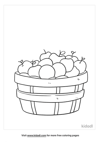 apple picking coloring page_4_lg.png