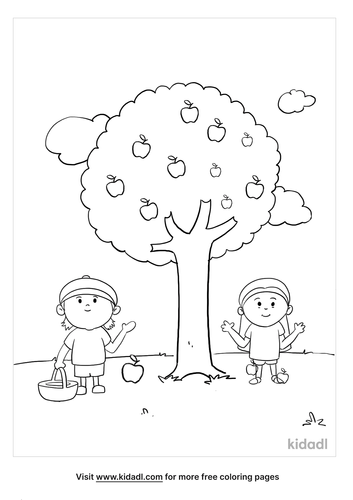 apple picking coloring page_5_lg.png