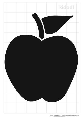 apple-stencil.png
