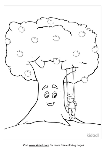 apple tree coloring page-2-lg.png