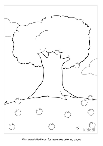 apple tree coloring page-3-lg.png