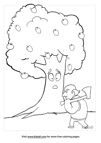 apple tree coloring page-4-lg.png