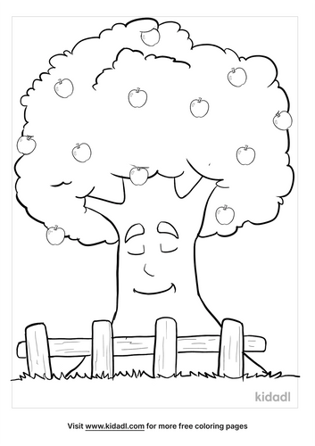 apple tree coloring page-5-lg.png