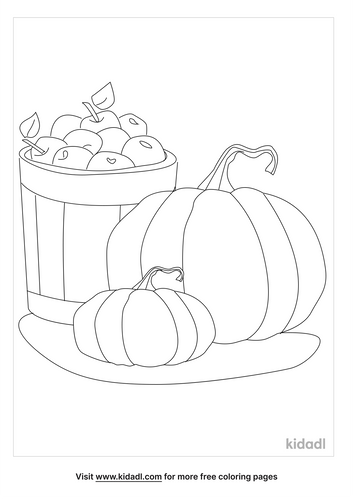 apples-and-pumpkins-coloring-page.png
