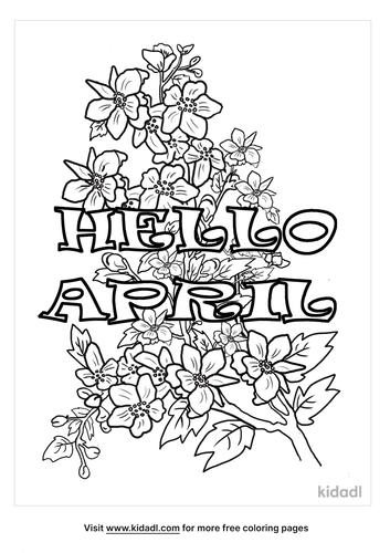 april coloring page-2-lg.png
