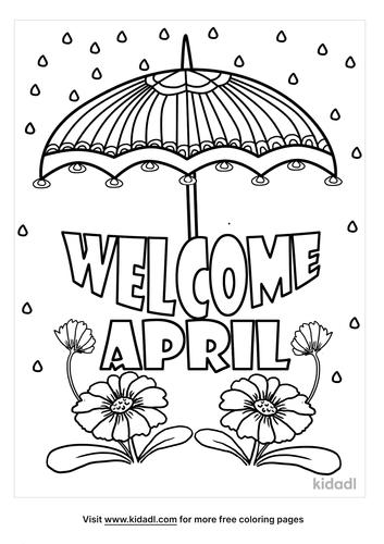 april coloring page-3-lg.png