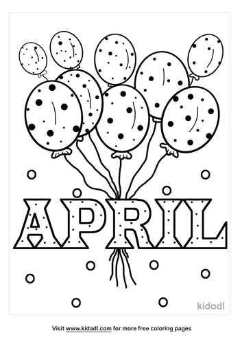 april coloring page-4-lg.png