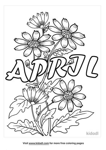 april coloring page-5-lg.png
