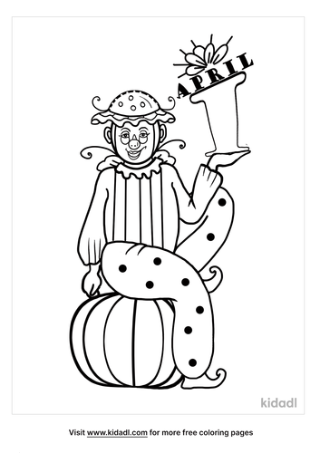 april fools day coloring page-2-lg.png