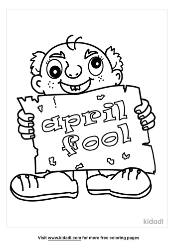april fools day coloring page-4-lg.png