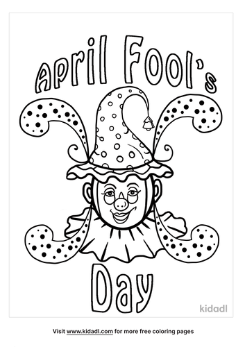 april fools day coloring page-5-lg.png