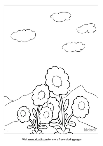 april showers bring may flowers coloring page_2_lg.png