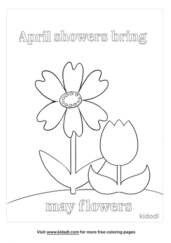 april showers bring may flowers coloring page_4_lg.png