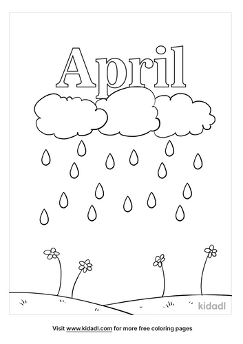 april showers bring may flowers coloring page_5_lg.png