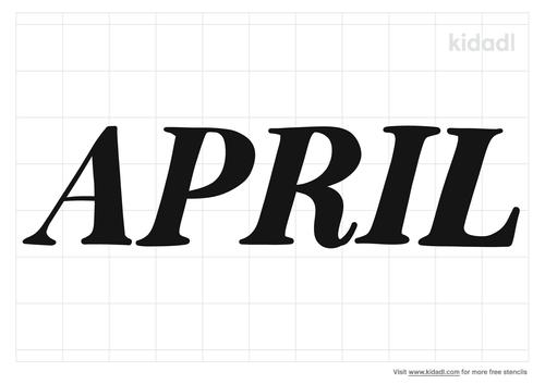 april-stencil.png