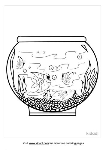 aquarium coloring page-2-lg.png