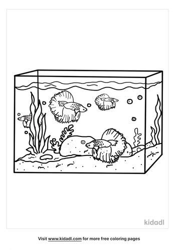 aquarium coloring page-3-lg.png