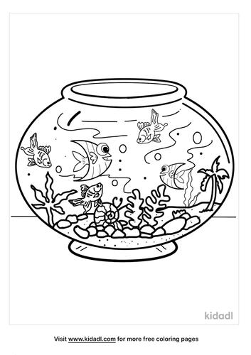aquarium coloring page-4-lg.png