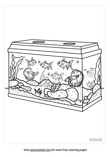 aquarium coloring page-5-lg.png