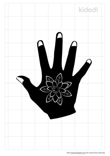arabic-henna-Stencil.png