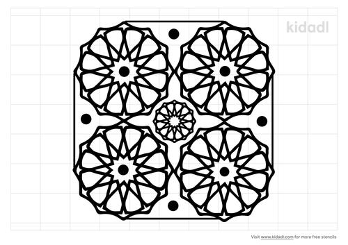 arabic-star-stencil.png