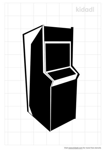 arcade-Stencil.png