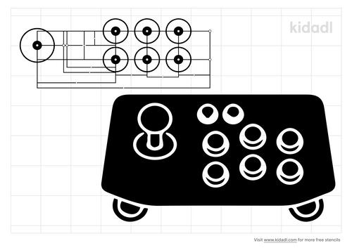arcade-button-stencil.png