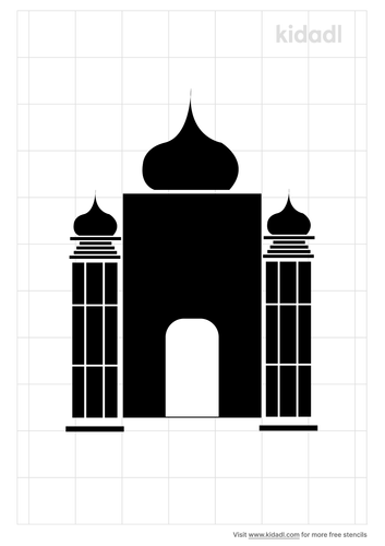 arch-Stencil.png