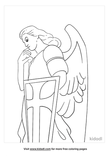 archangel coloring page_3_lg.png