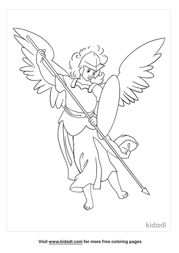 archangel coloring page_4_lg.png