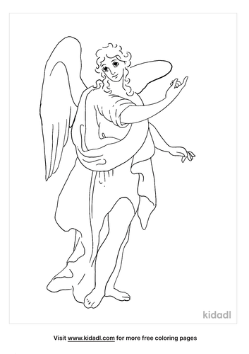 archangel coloring page_5_lg.png