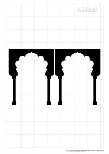arches-stencil.png