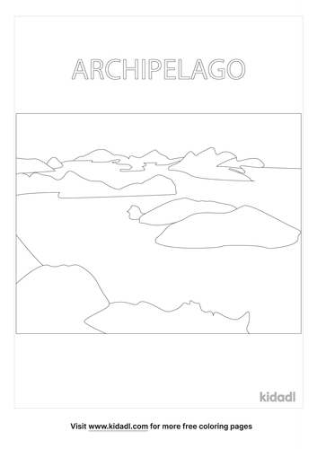 archipelago-coloring-page.png