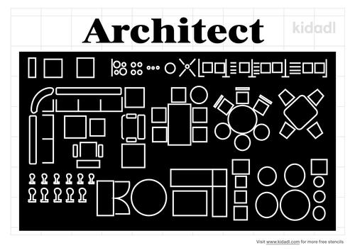 architect-stencil.png