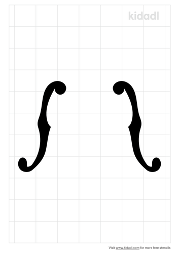 archtop-guitar-f-holes-stencil.png