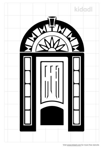 archway-doorway-stencil.png