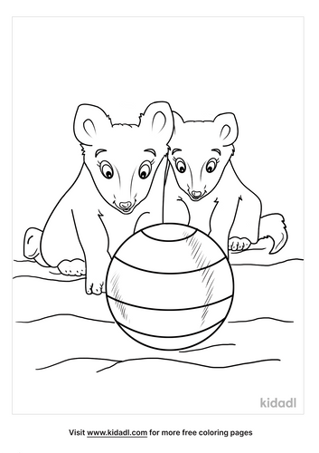 arctic fox coloring page-4-lg.png