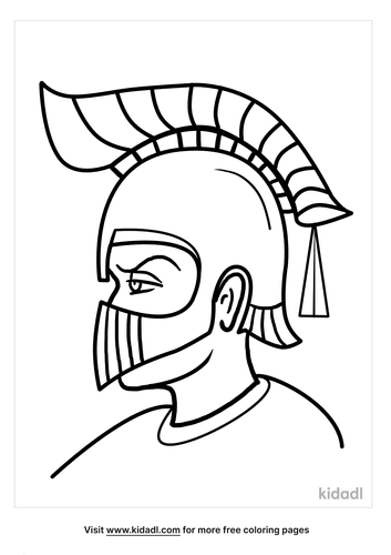 ares coloring page-2-lg.png